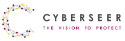C3M appoints UK cyber security specialist Cyberseer to bring their cloud control compliance & security platform to the UK