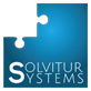 C3M, LLC and Solvitur Systems announces partnership to expand C3M's footprint in the US