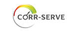 partner-corr-serve